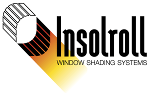 Insolroll Window Shading Systems