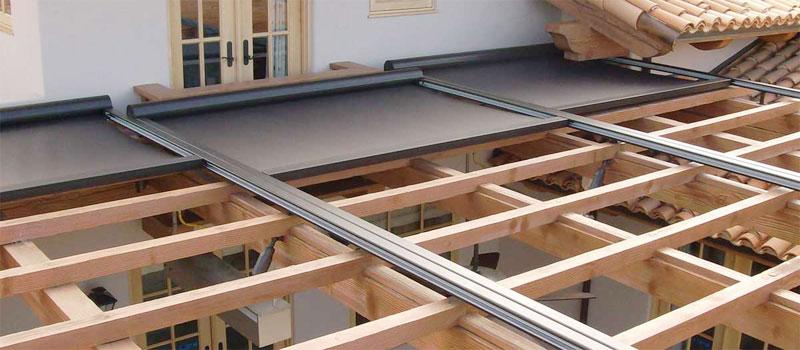 Seattle Window Blinds Window Treatments Window Coverings